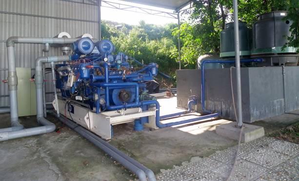 Thi công sữa chữa hệ thống cấp thoát nước Xí nghiệp